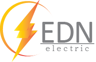 EDN Electric